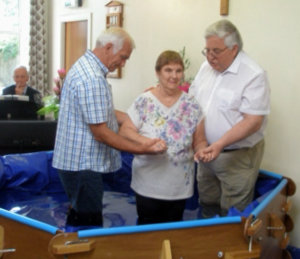 anns-baptism