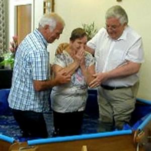 anns-baptism-2