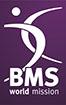 BMS World Mission
